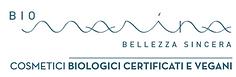 Distributore Bio Marina - cosmetici biologici certificati vegani
