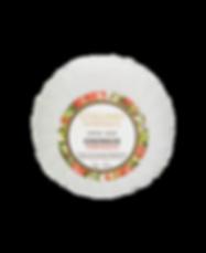 Collines de Provence - Grenade Sapone Profumato 150 g
