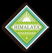 Distributore Himalaya