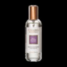 Collines de Provence - Spray 100 ml