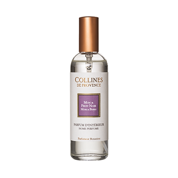 Collines de Provence - Spray 100 ml