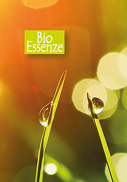 BioEssenze
