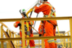 working-at-heights-confined-space.jpg