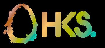 HKS-Logo-(horizontal-version)_Colour_edi