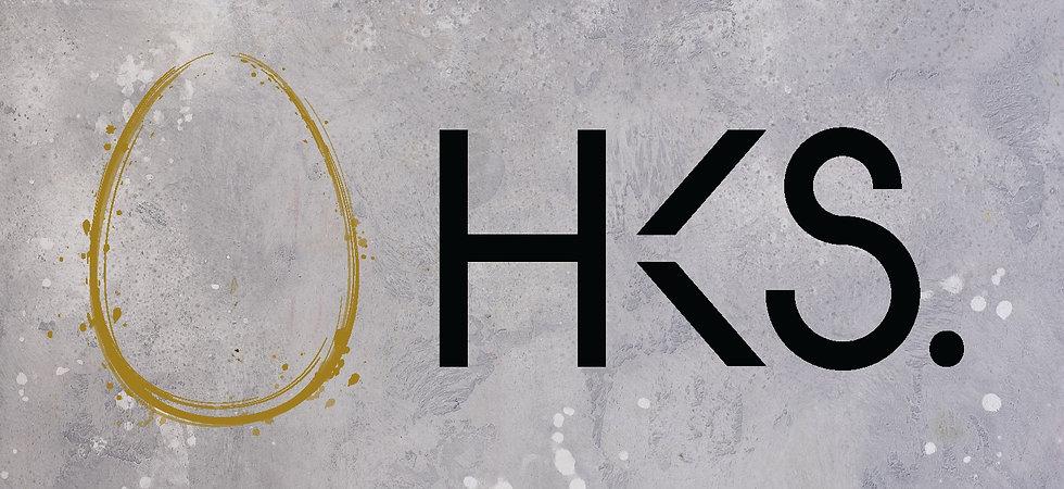 HKS-Logo-(horizontal-version)_Gold_edite