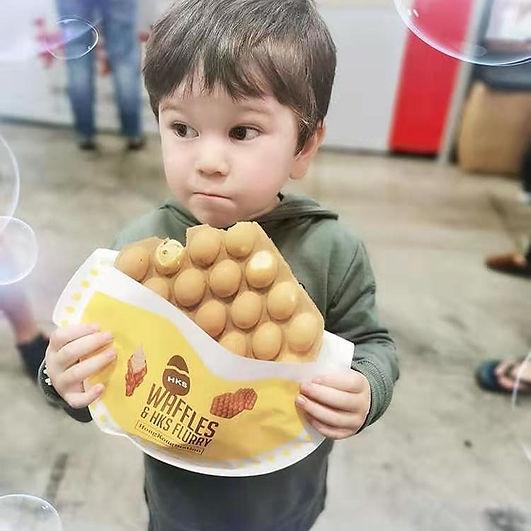 WeChat 圖片_20200530004414.jpg