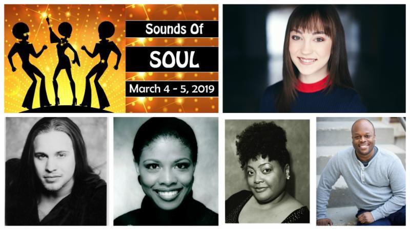 sounds of soul 2.jpg