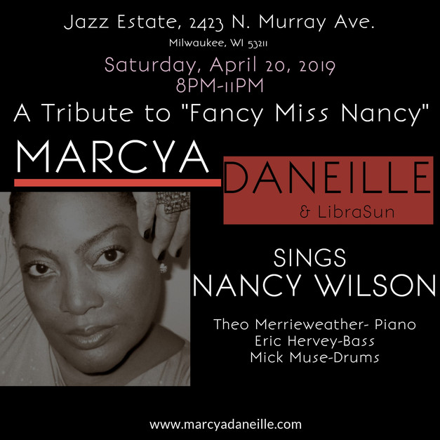 md nancy jazz estate.jpg