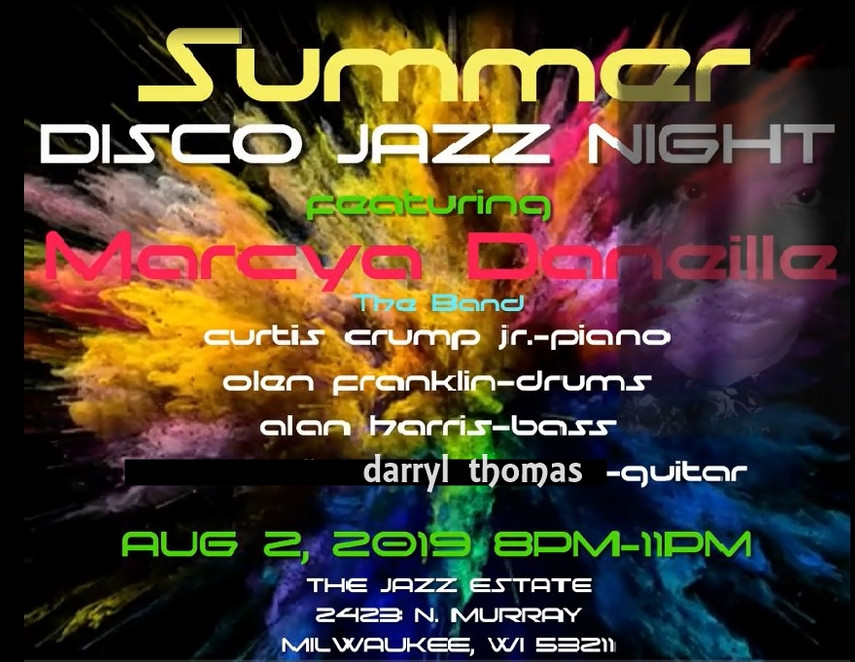 disco jazz md revised.jpg