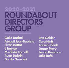 Roundabout Directors Group