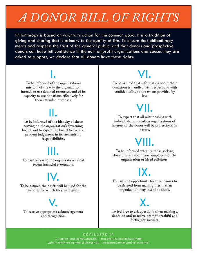 BLF Donor Bill of Rights-01 (002).jpg