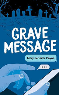 Grave Message Cover.jpg