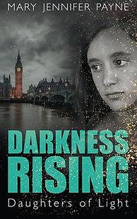Darkness Rising Cover.jpg