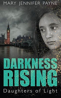 Darkness Rising Cover.jpg