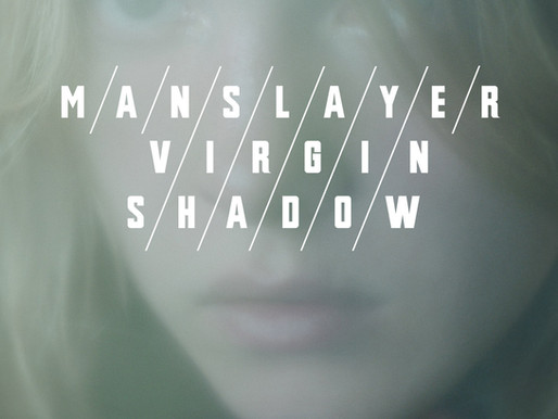 Manslayer/Virgin/Shadow - Legjobb rendező