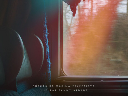 Vostok Nº20 - Legjobb Dokumentum film