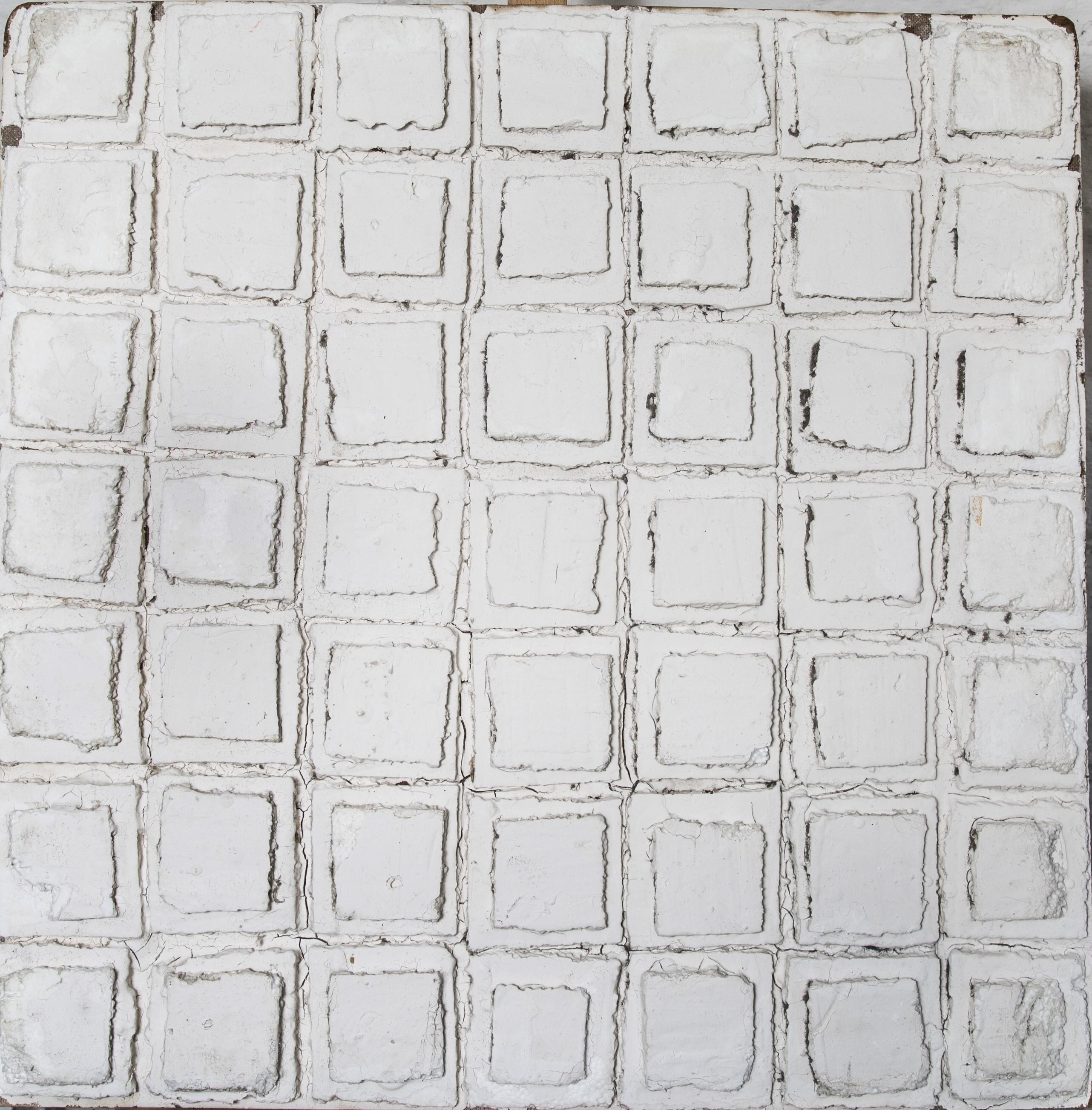 7x7 grid