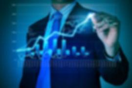 businessoffinance.combusinessoffinancepr