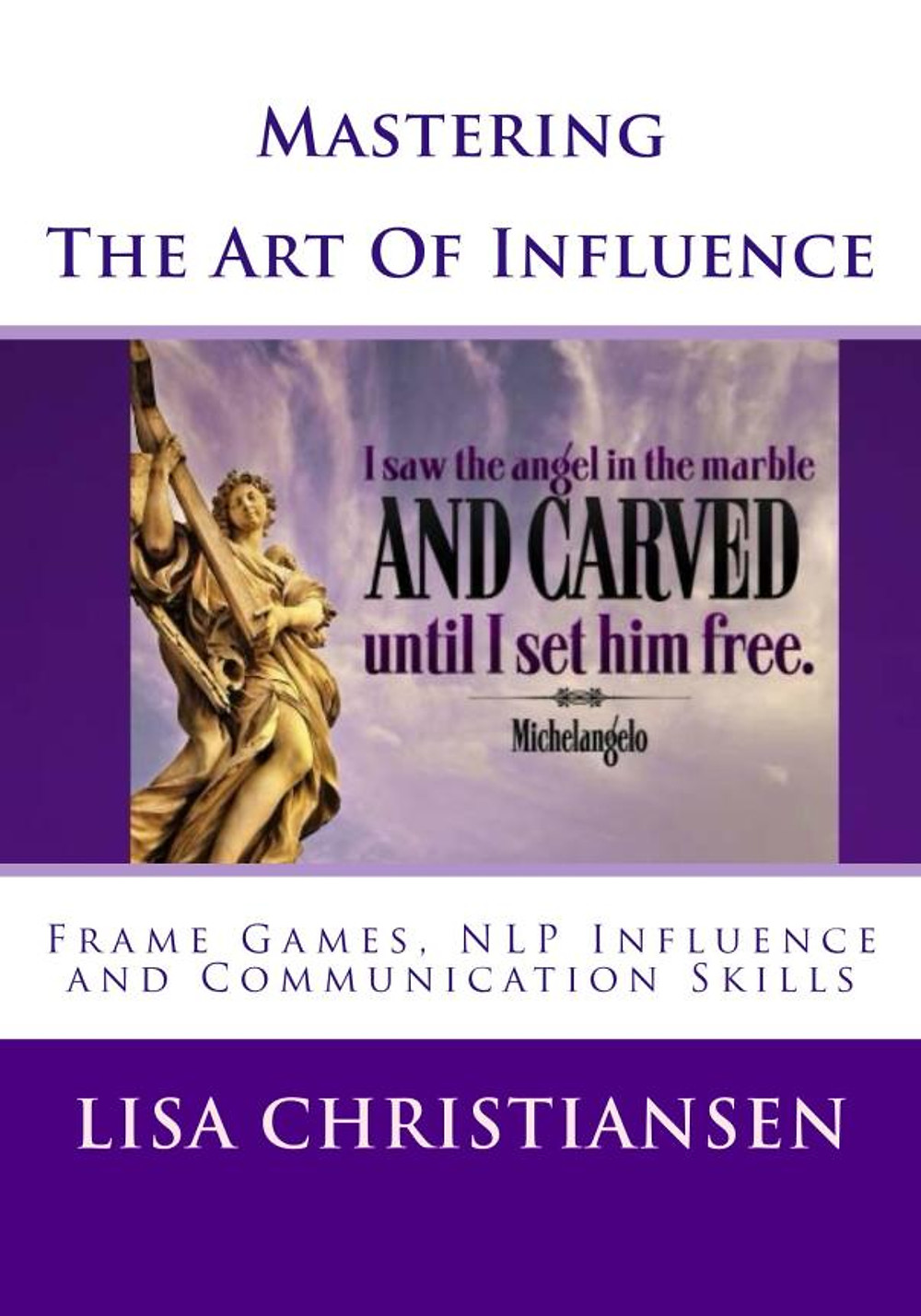 Mastering_The_Art_Of_Influence