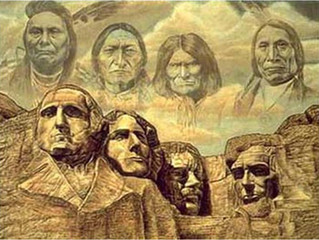 Constitution of the Cherokee Nation
