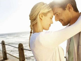Oxytocin: The Love and Trust Hormone Can Be Deceptive