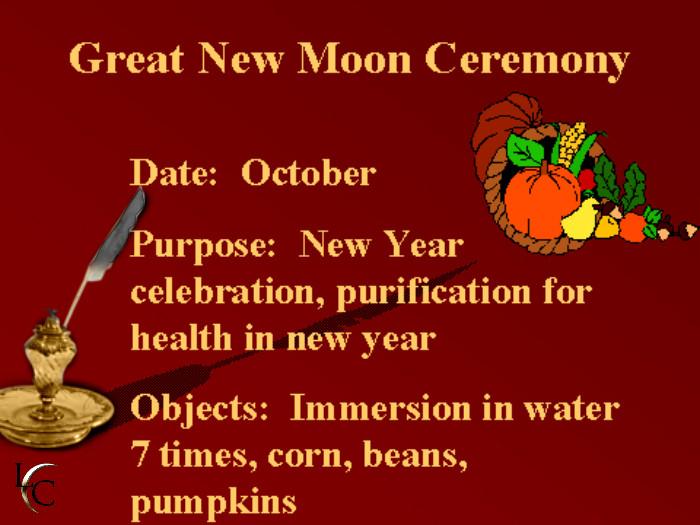 great-new-moon-ceremony
