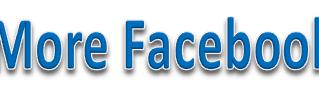 Social Media Followers = Social Media Dollars