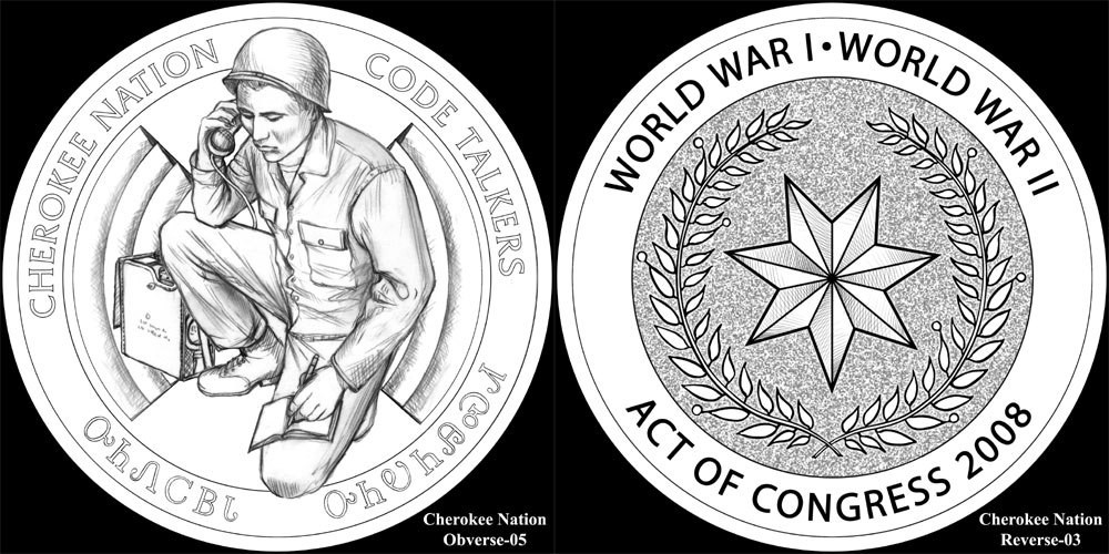 the_cherokee_code_talkers_coin._-_courtesy_cherokee_nation