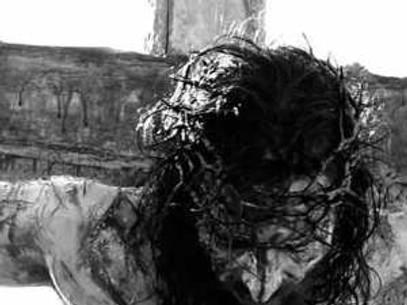 jesus-cross-407x1