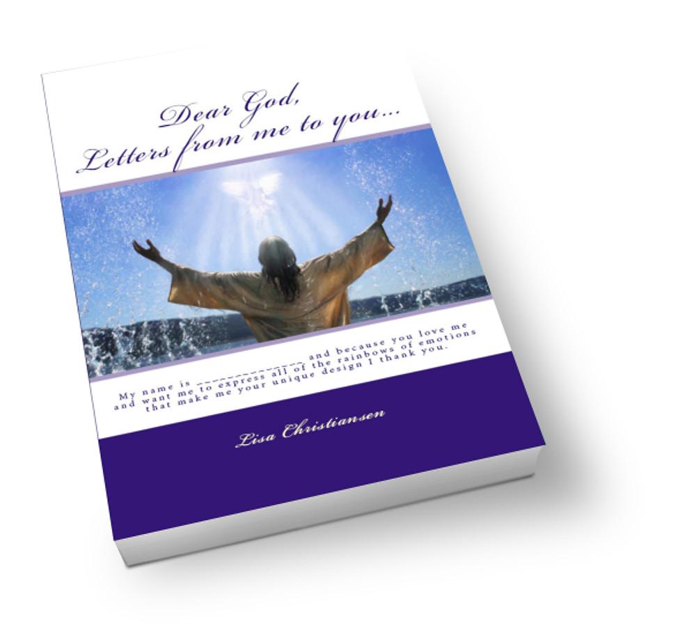 Dear-God-Lisa-Christiansen