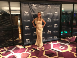 Lisa Christiansen - Donald Trump - InaugurationIMG_1173