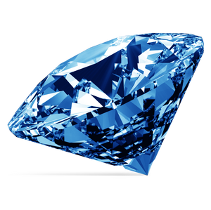 diamond_png6689