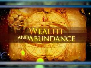 Wealth-Building Strategies That YOU Can MASTER