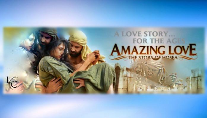 AMAZING-LOVE-1