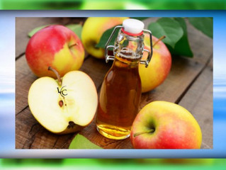 6 Proven Benefits of Apple Cider Vinegar (My Secret Weapon)