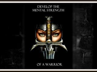 10 Fundamentals Of Mental Strength