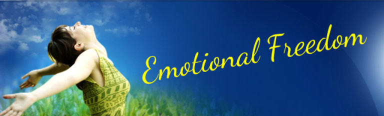emotional-freedom
