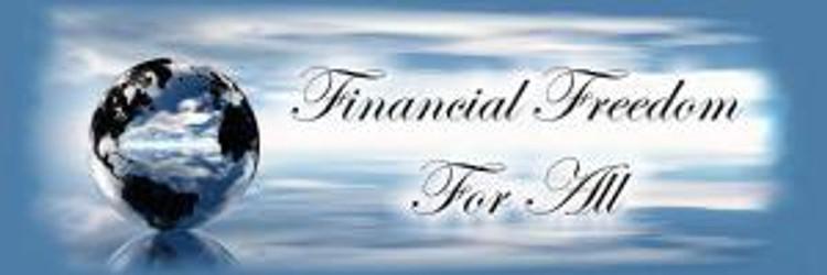 financial_freedom
