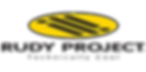 RUDY-LOGO1_wht_transparent.png