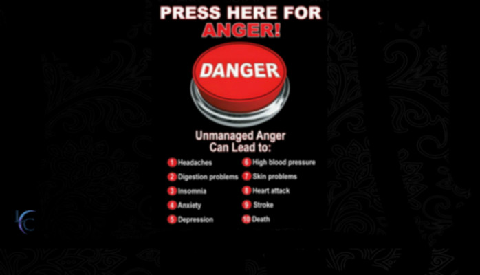 danger-button-LI