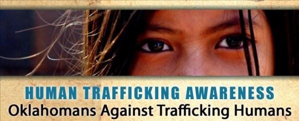 Human_Trafficking_Awareness_2009_-_[1]