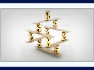 The Art Of Financial Balance