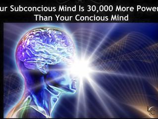 Sleight Of Mind, Seeing Through The Illusion