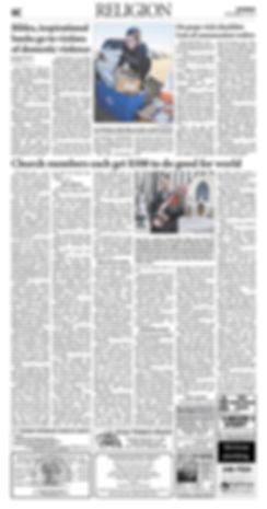 Lisa Christiansen, Dr. Lisa Christiansen, Lisa Christine Christiansen, Dr. Lisa Christine Christiansen, Life Coach Lisa Christiansen, Life Coach Dr. Lisa Christiansen, Actress Lisa Christiansen, Actress Dr. Lisa Christiansen, Author Lisa Christiansen, Author Dr. Lisa Christiansen, Speaker Lisa Christiansen, Speaker Dr. Lisa Christiansen,