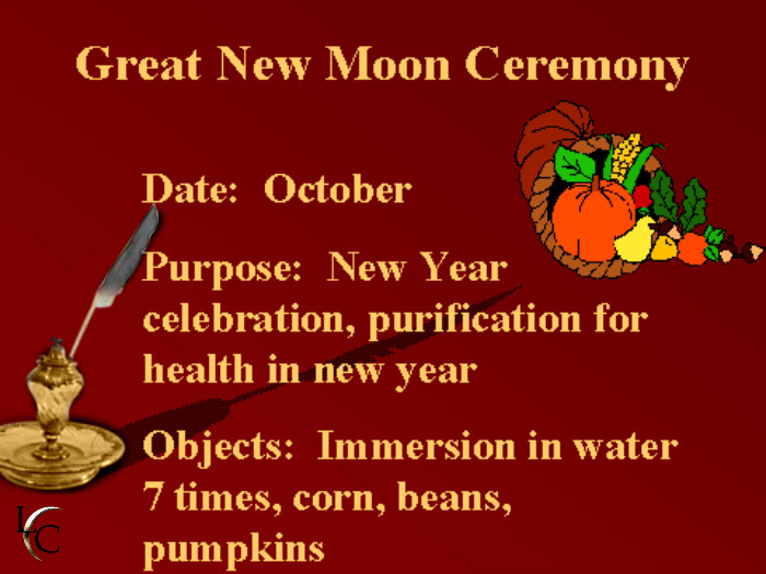 great-new-moon-ceremony