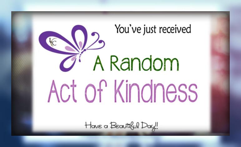 random-acts-of-kindness-li