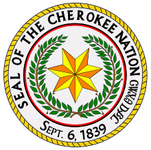 220px-Great_seal_of_the_cherokee_nation