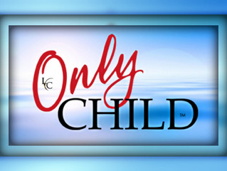 Why Only Children Are More Successful