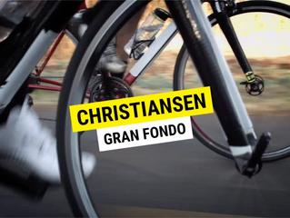 Christiansen Gran Fondo