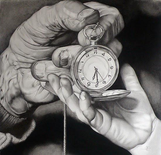 time-LISA CHRISTIANSEN